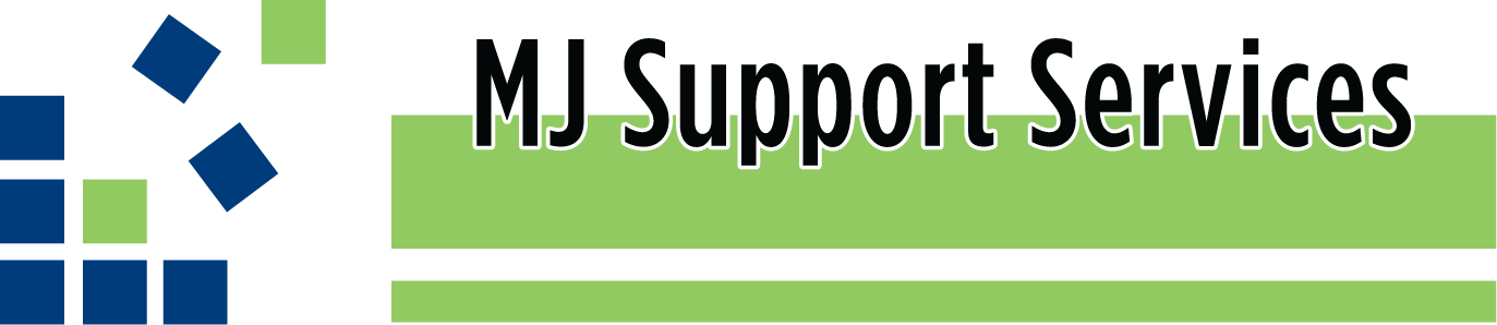 MJ Support Services – Technology | Nutrition | Coaching